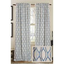 Lined Burlap Curtain Panels Lined Burlap Curtain Panels Panel Curtains Burlap Blackout Curtain