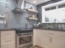 home decorative ideas kitchen backsplashes cool mirror kitchen backsplash home