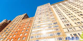 2144 n lincoln park west condos of chicago il 2144 n lincoln park w