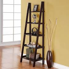 sauder ladder bookcase another ladder bookshelf this time from kohl u0027s it u0027s probably the