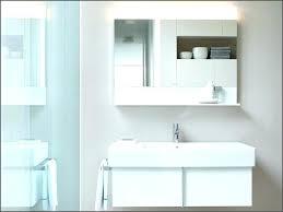 home depot bathroom mirrors 47 unique home depot bathroom mirrors sets home design