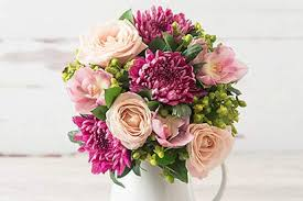 flower subscription 3 month flower subscription from appleyard activity superstore
