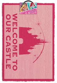 Disney Doormat Doormats Pyramid International