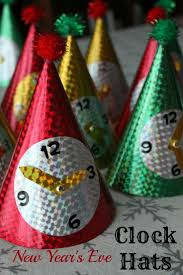 84 best new year u0027s kids crafts images on pinterest holiday ideas