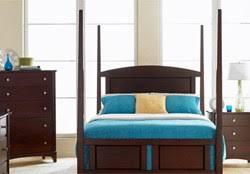 moben bedroom furniture psoriasisguru com