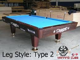 tournament choice pool table tournament choice pool table pool tables pool table tournament