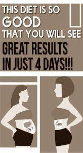 1153 best weight loss images on pinterest health food and