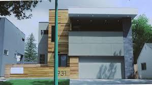 three homes type three homes custom design build