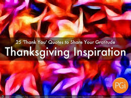 Quotes For Thanksgiving Best 25 Quotes For Thanksgiving Ideas Only On Pinterest