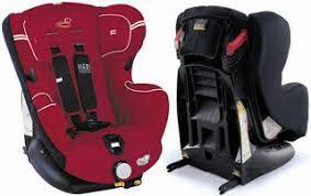 siège isofix bébé confort comparatif sièges auto bébé bébé confort iséos isofix