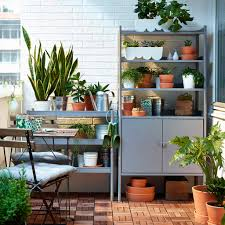 outdoor garden furniture and ideas ikea plus balcony bench trends