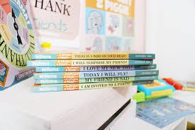 our favorite elephant u0026 piggie books at home with natalie