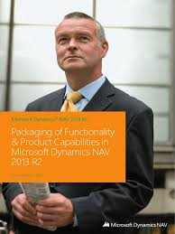 ms dynamics nav2013 r2 product capability guide microsoft