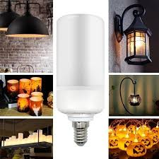 light bulb for outdoor fixture flame bulb flickering light bulb outdoor wall lights exterior wall