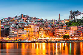 colorful cities 21 cities portugal hd wallpapers backgrounds wallpaper abyss