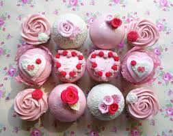 Cupcakes Design Ideas 121 Best Cupcake Design Images On Pinterest Desserts Cupcake