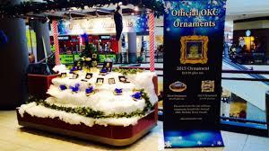 okc official 2015 ornament celebrates museum of