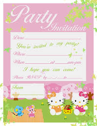 139 best hello kitty u0026 cupcake printables images on pinterest