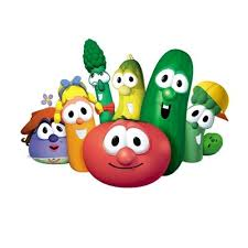 veggie tales diva 64 best veggietales wall graphics images on pinterest veggietales