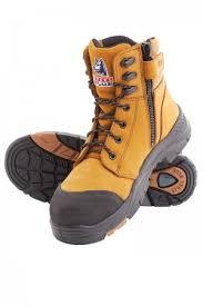 steel blue womens boots nz steel blue brands