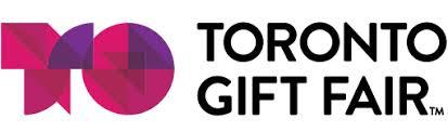 toronto gift fair home