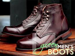 shoes s boots 14 eco s boots for ushering fall ecouterre