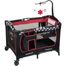 baby bassinet for girls slumber time gliding bassinet nursery