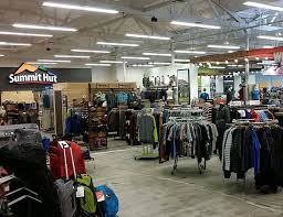 best outdoor stores in america updated for 2018 gear patrol