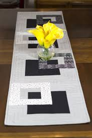 best 25 modern table runners ideas on pinterest table runners