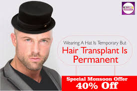 hair transplant in mumbai hair fall treatment prp therapy