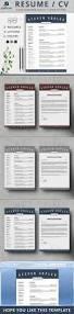 Resume Template Docx 29 Best Menagerie Of Resume Design Images On Pinterest Resume