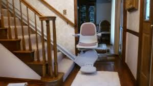minivator stairlift fascinating heavy duty stair lift glossary