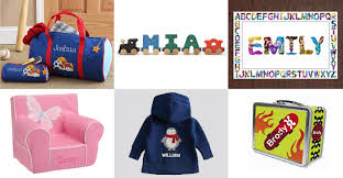 baby customized gifts personalized gifts for kids customized gifts for boys babies