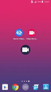 secret recorder pro apk background secret recorder pro v1 2 6 4 apk apps