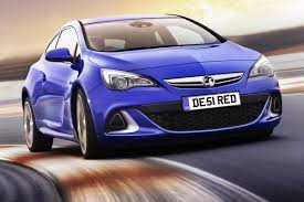 vauxhall adam vxr vauxhall astra vxr prices and specs evo