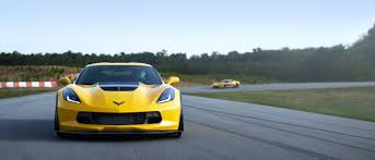 2017 chevrolet corvette z06 msrp the 2017 chevy corvette z06 impresses tampa and sarasota