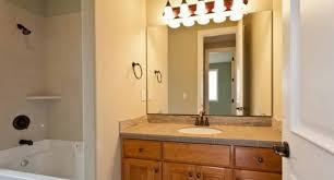 bathroom vanities fabulous modern bathroom vanity light fixtures