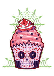 24 best candy tattoos ideas images on pinterest tattoo ideas