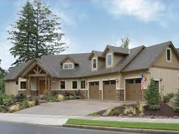 find home plans home design craftsman style house plans with porches find decor