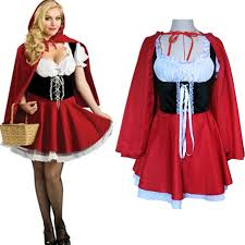 Halloween Costume For Women Compare Prices On Womens Halloween Costumes Online Shopping