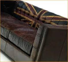 nettoyer canapé cuir noir nettoyer canapé cuir savon noir attraper les yeux canape