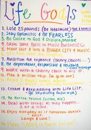 occupational goals examples resumes resume career goals essay examples ideas 2708921 digpio inside 25 marvellous short and long term goals essay examples resume