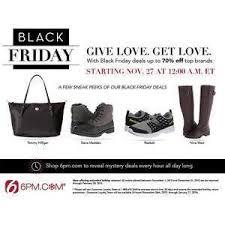 target black friday shoes 60 off uggs black friday sales u0026 ugg cyber monday deals 2016
