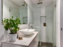 Home Decor Brisbane 30 Willandra Enoggera Mario Sultana Bathroom