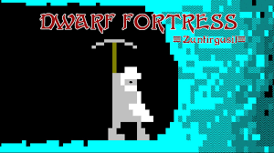 dwarf fortress highway to the danger room youtube