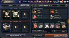 whatsapp hack tool apk whatsapp hack tool no survey mob hack tool
