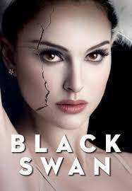 black swan bedroom scene black swan sex scene youtube