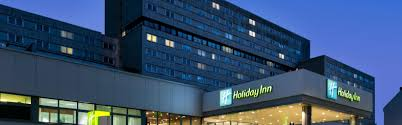 holiday inn munich city centre hotel by ihg