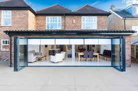 are you looking to add blinds to your doors herts bifold doors