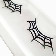 halloween bat makeup promotion shop for promotional halloween bat